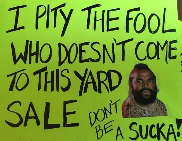 425057143909d30608c0a2c0b1974867--yard-sale-signs-bake-sale.jpg