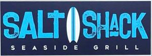 Salt-Shack-Seaside-Grill.jpg