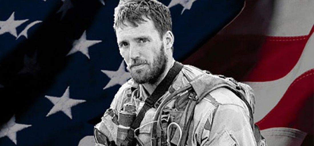 all-you-need-to-know-about-the-murph-the-most-feared-crossfit-workout-980x457-1470037801_1100x513.jpg