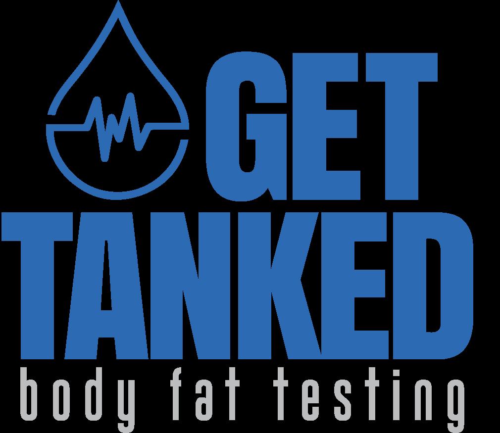 get-tanked-blue-logo.png