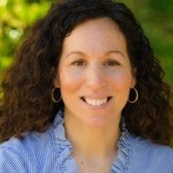 Professor Marisa Cianciarulo   Chapman University School of Law