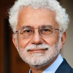 Professor Peter Joy   Washington University of St. Louis School of Law
