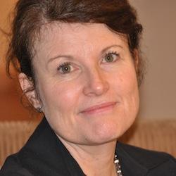 Professor Mary Lynch   Albany Law School