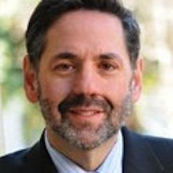 Professor Lawrence Marshall   Stanford Law School