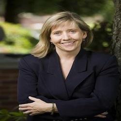 Professor Warren Binford   Williamette University School of Law