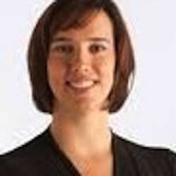 Professor Bridgette Carr   University of Michigan School of Law