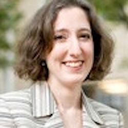 Professor Beth Lyon   Cornell University School of Law