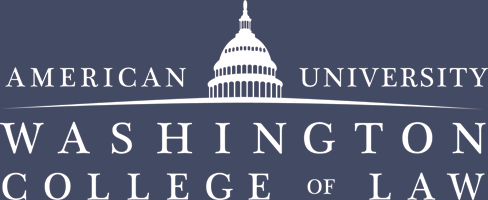 Last March LegalED hosted the first Igniting Law Teaching Conference at American College of Law.