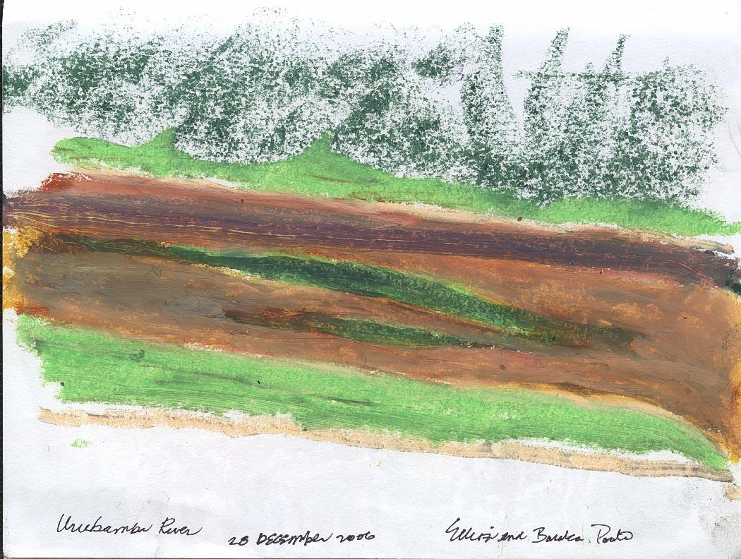 Urubamba River, Elliot and Baraka_122806.jpg