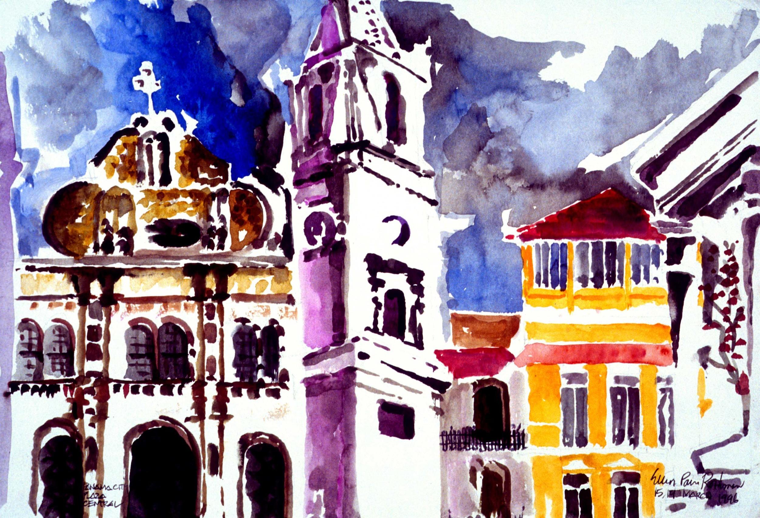 Panama City Cathedral_0696.jpg