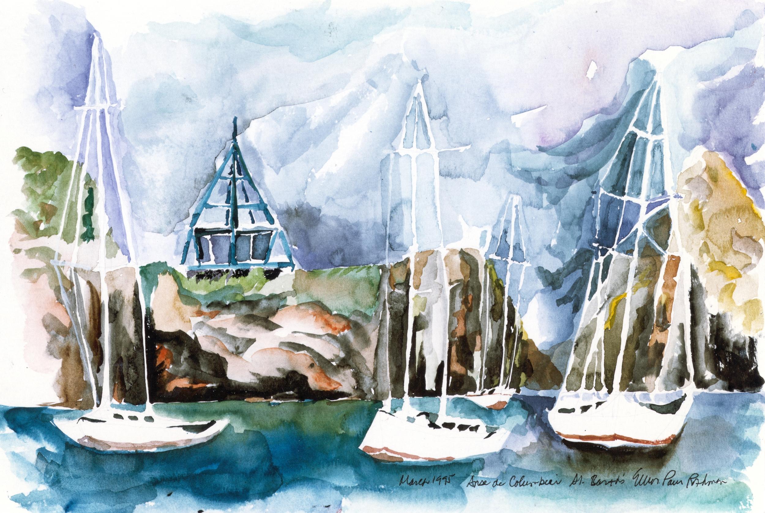 St. Barths Rockefeller Boats_0395.JPG