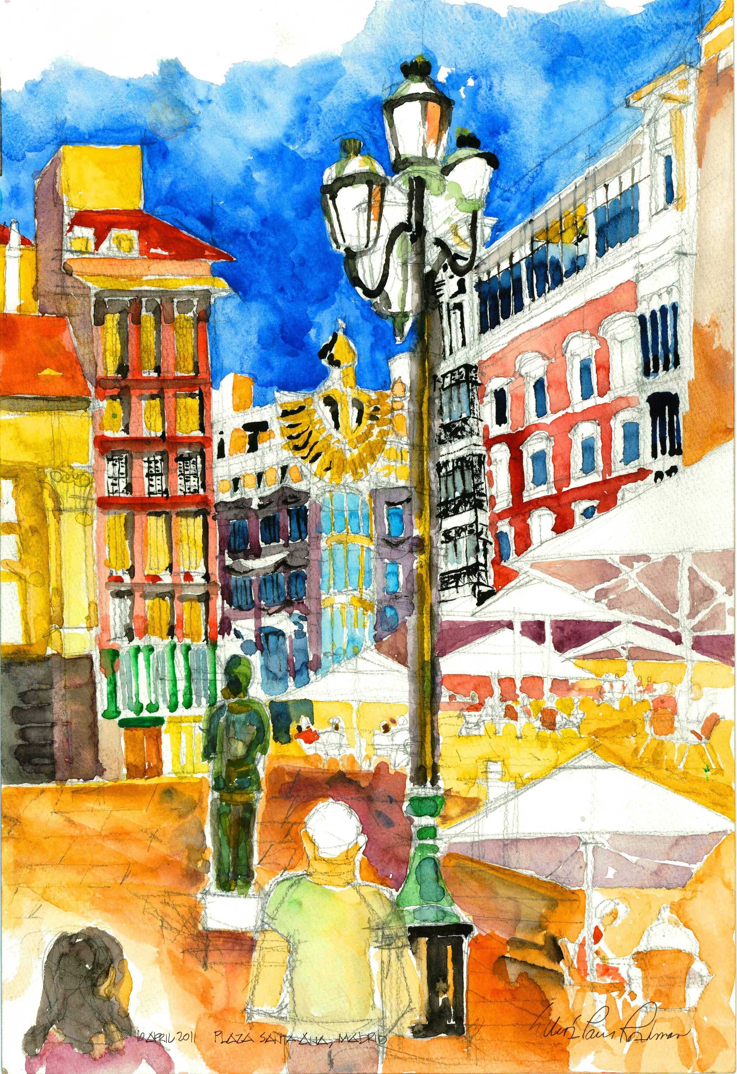 Plaza Santa Ana Madrid_041011.jpg