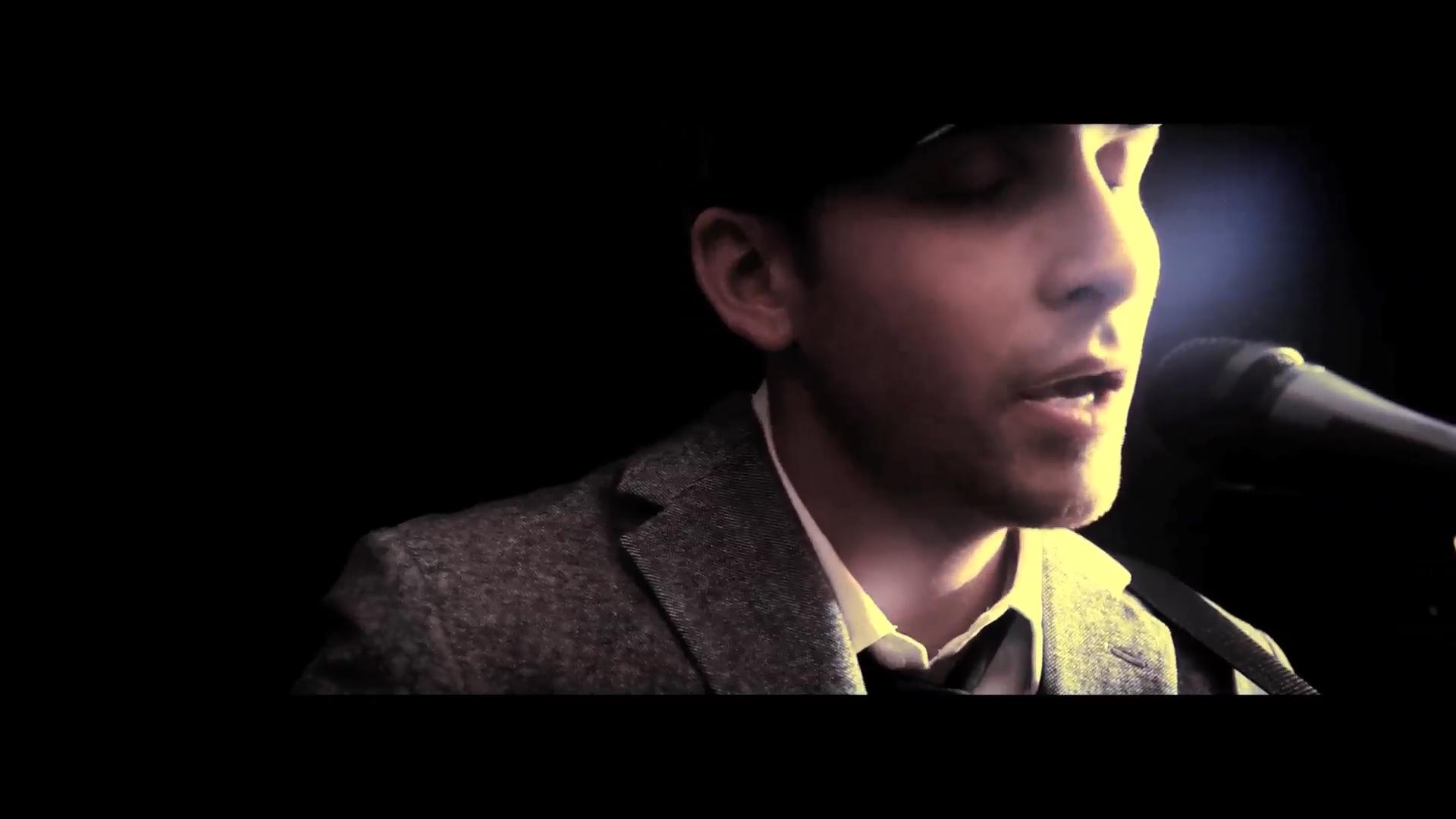 Band Cinematography -