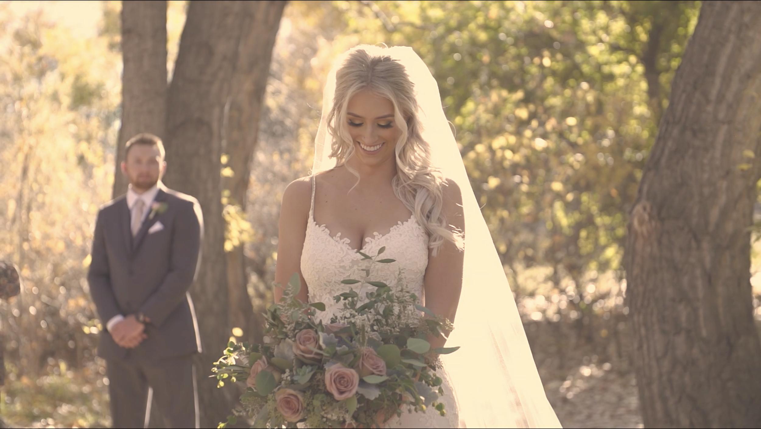 Wedding Cinematography -