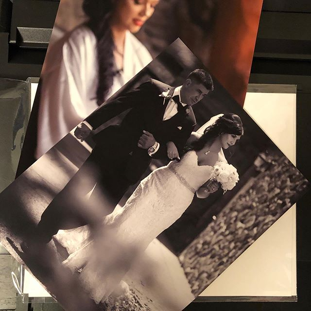 Having the ability to print my own images is something I didn't realize I was missing. Physical print is a lost art nowadays and I'm super pumped to be able to take the images I shoot and actually have them somewhere that isn't JUST a monitor. #bringbackphysical #jdjcreation #weddingcinematography #weddingcinematographer #lifeofacinematographer #coloradowedding #coloradoweddings #mountainweddings #weddingday #weddingphotographer #jdjcreationllc