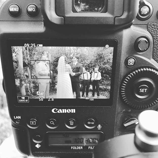 Congratulations Madi and Bryan! What a GORGEOUS day! #churchrancheventcenter #jdjcreation #weddingcinematography #weddingcinematographer #lifeofacinematographer #coloradowedding #coloradoweddings #mountainweddings #weddingday #weddingphotographer #jdjcreationllc