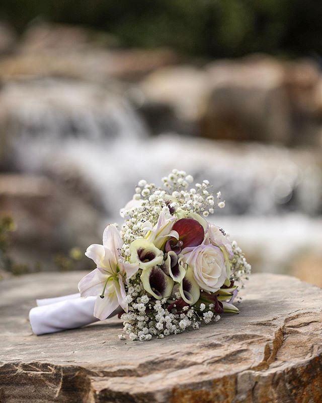 It's all in the details. #jdjcreation #weddingcinematography #weddingcinematographer #lifeofacinematographer #coloradowedding #coloradoweddings #mountainweddings #weddingday #weddingphotographer #jdjcreationllc