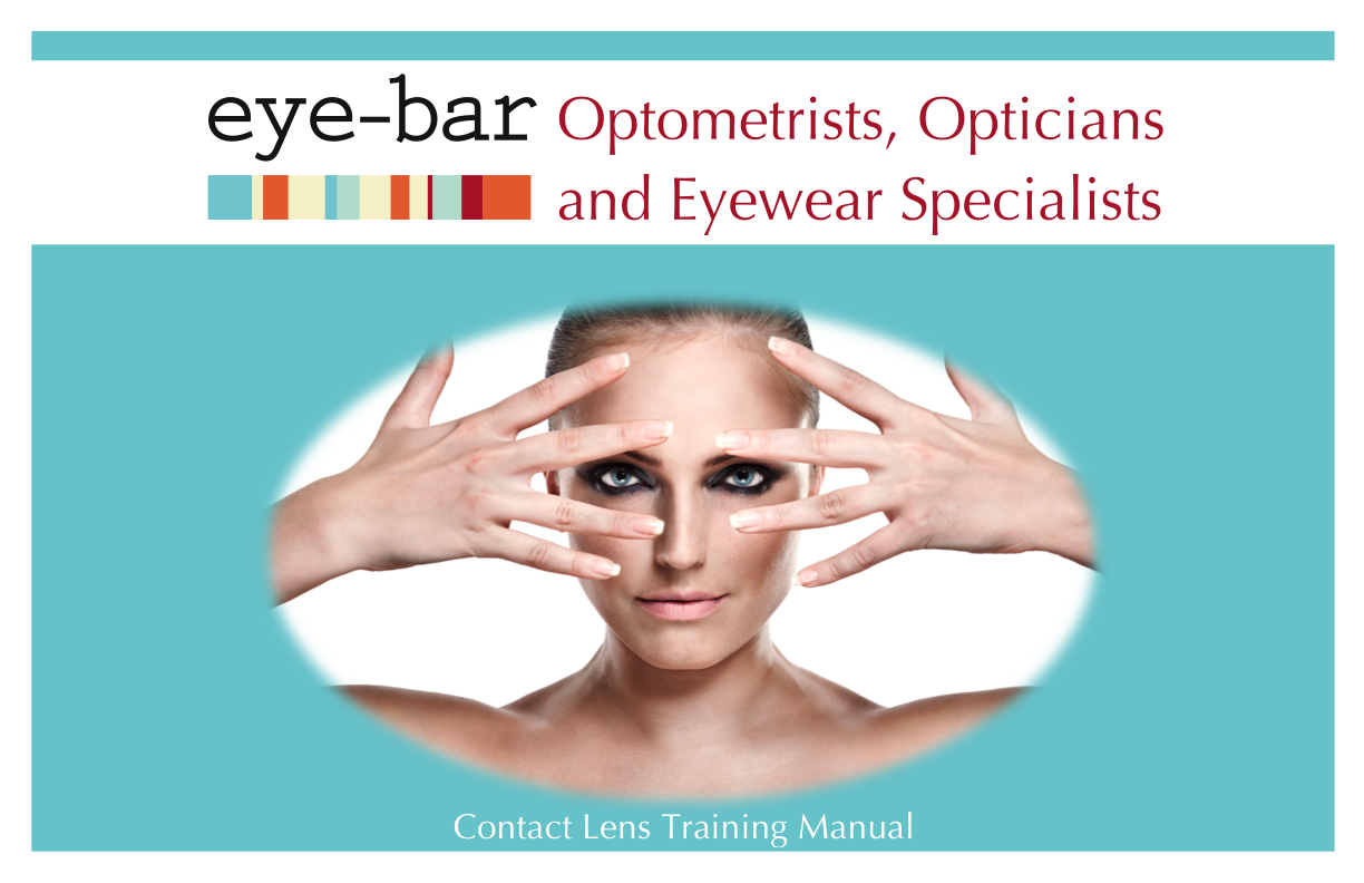 Contact-Lens-Training-Manual-Eye-bar-Sherwood-Park.jpg