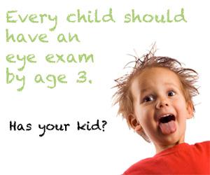 children-eye-exam-by-age-3.jpg