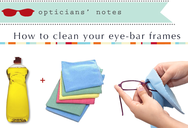 cleaning_eyeglasses_frames_optometrist_sherwood_park.jpg