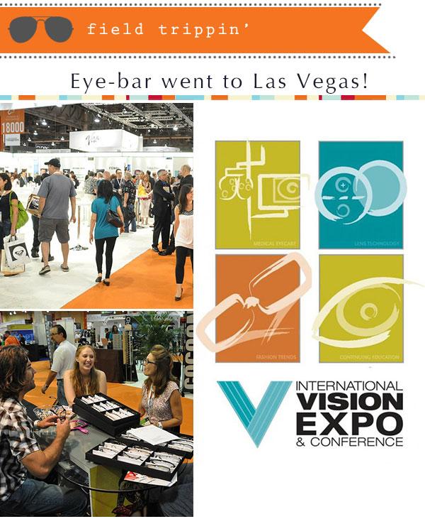 vision_eyewear_glasses_eyeglasses_sherwood_park_eyebar_vision_expo_vegas.jpg