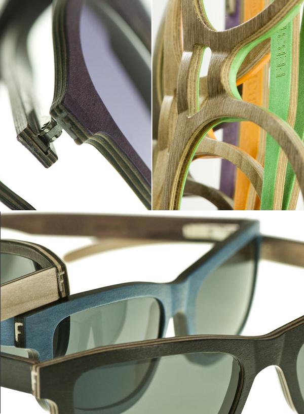 wood_eyeglasses_feb_31st_sherwood_park_optometrist_eye_exams_style.jpg