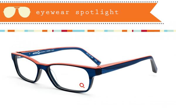 sherwood_park_optometrist_eye_exam_doctor_eyeglasses_frames_optical_reading-glasses.jpg
