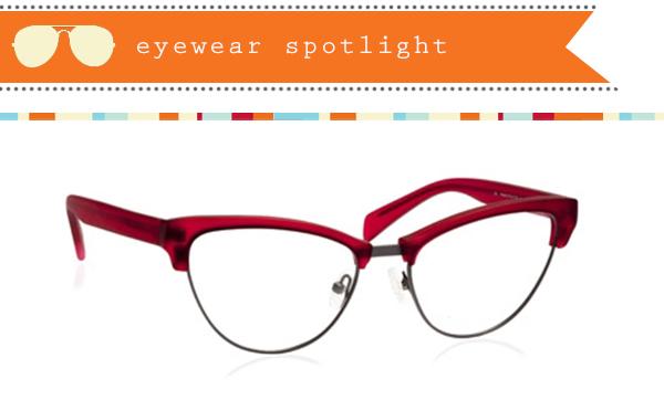 eye_exam_sherwood_park_retro_glasses_optometrist_eyewear_eye_exam.jpg