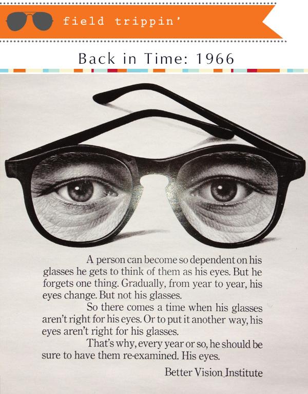 eye_exam_sherwood_park_eye_doctor_glasses_vintage_retro_optometrist.jpg