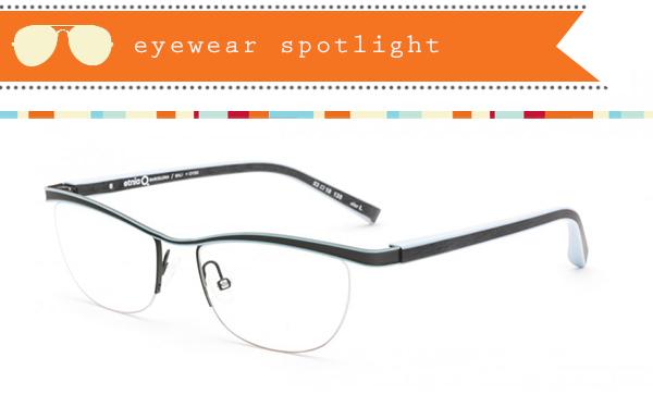 sherwood_park_eye_exam_glasses_optometrist_eyewear_frames_spectacles.jpg