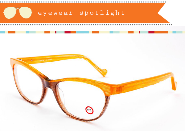 sherwood_park_eye_doctor_exam_glasses_eyewear_sunglasses_prescription_frames_optometrist.jpeg