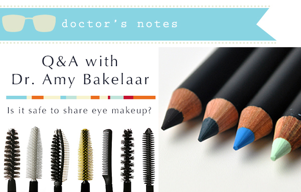 sherwood_park_eye_exam_doctor_optometrist_glasses_makeup_sharing_frames.jpg