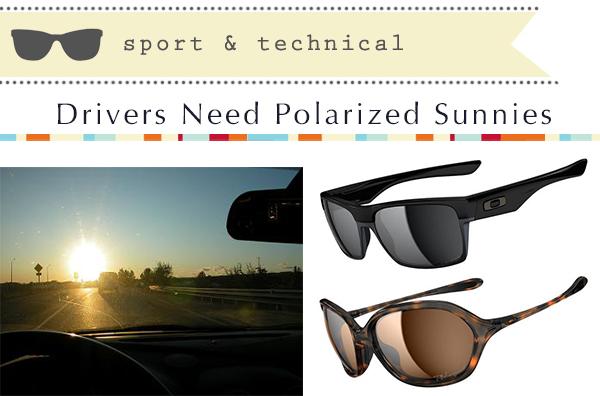 sunglasses_polarized_sherwood_park_eye_doctor_exams_vision_test_glasses_oakley.jpg