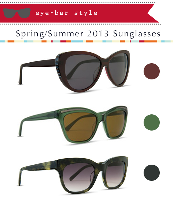 sunglasses_sherwood_park_style_summer_eye_exam_glasses_frames_optometrist_doctor_exam.jpg