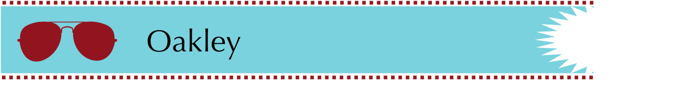 Web Page Template - Blue.jpg
