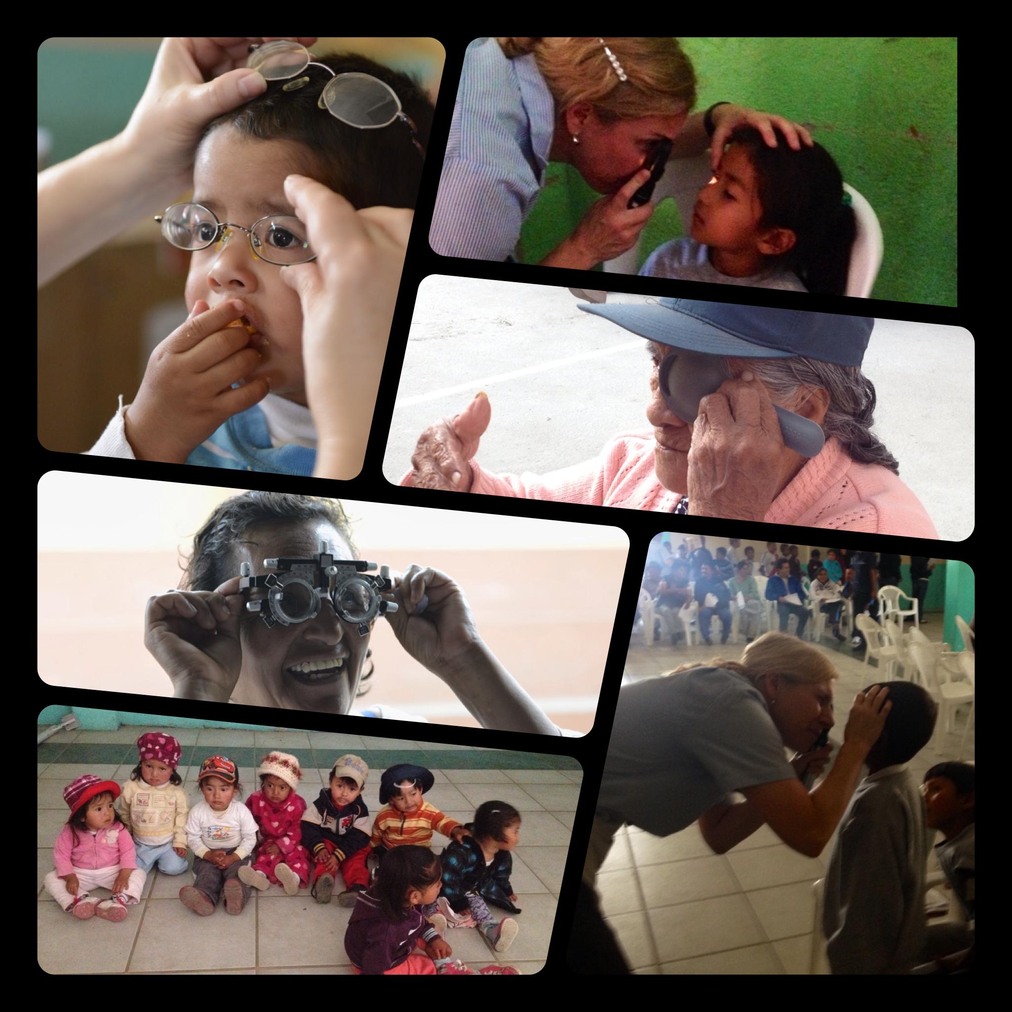 eye-bar-Dr-Amy-Bakelaar-Ecuador-Eye-Mission-Trip.jpg