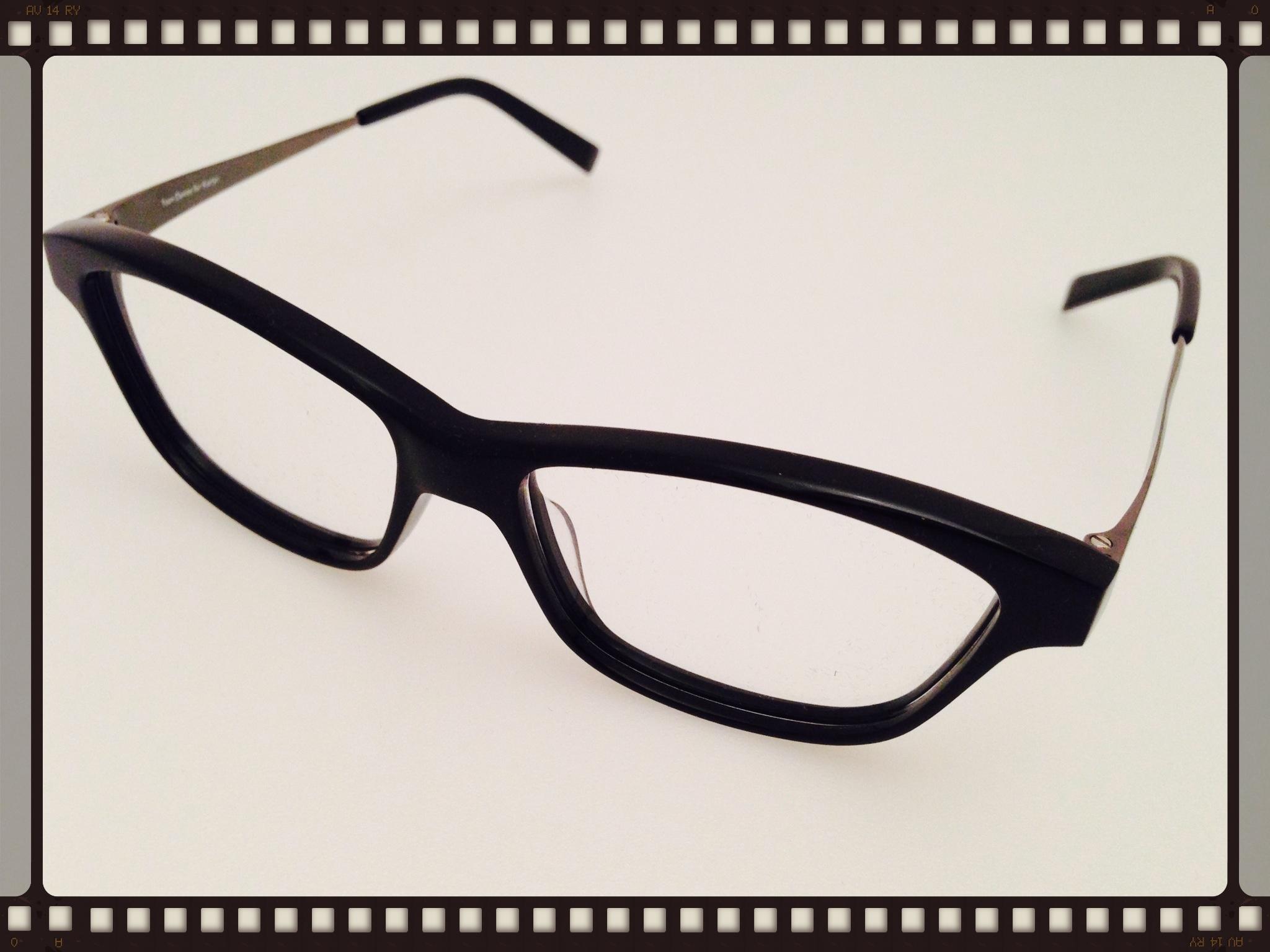 eye-bar-tom-davies-couture-eyewear-front.jpg