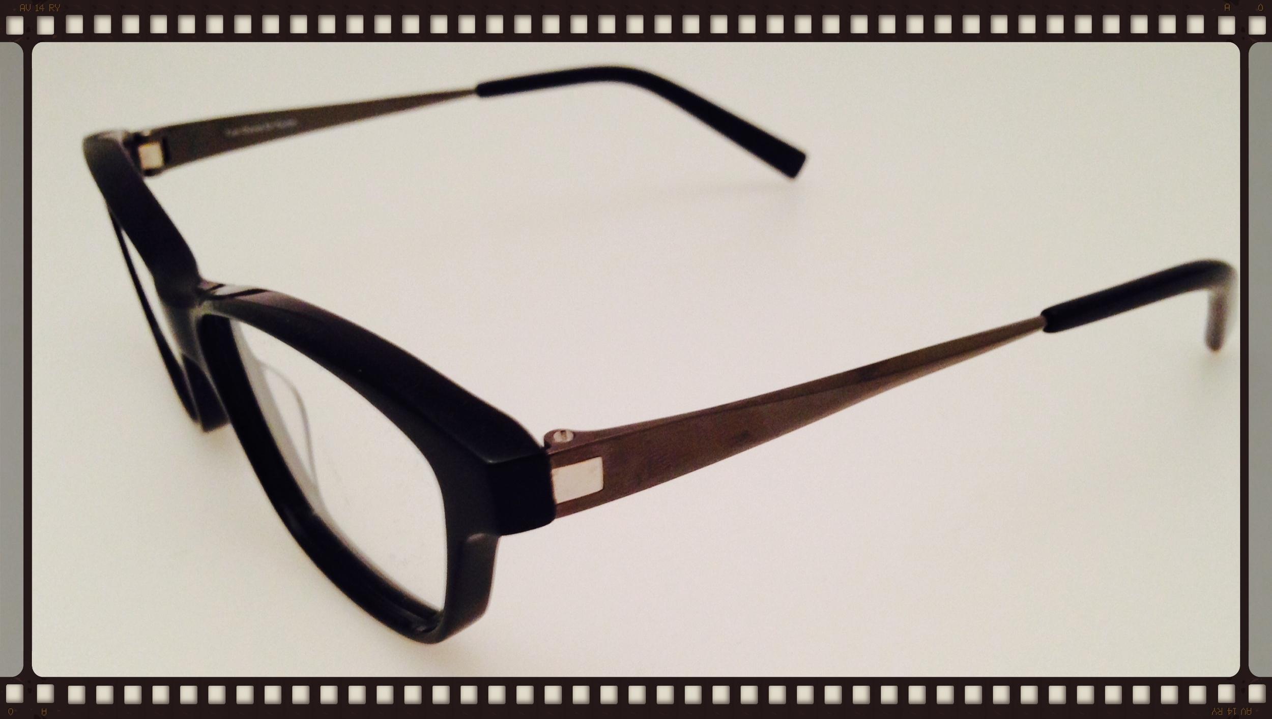 eye-bar-tome-davies-couture-eyewear-side.jpg