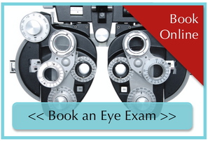 Eye-Bar-Optometry-Online-Eye-Exam-Booking.jpg