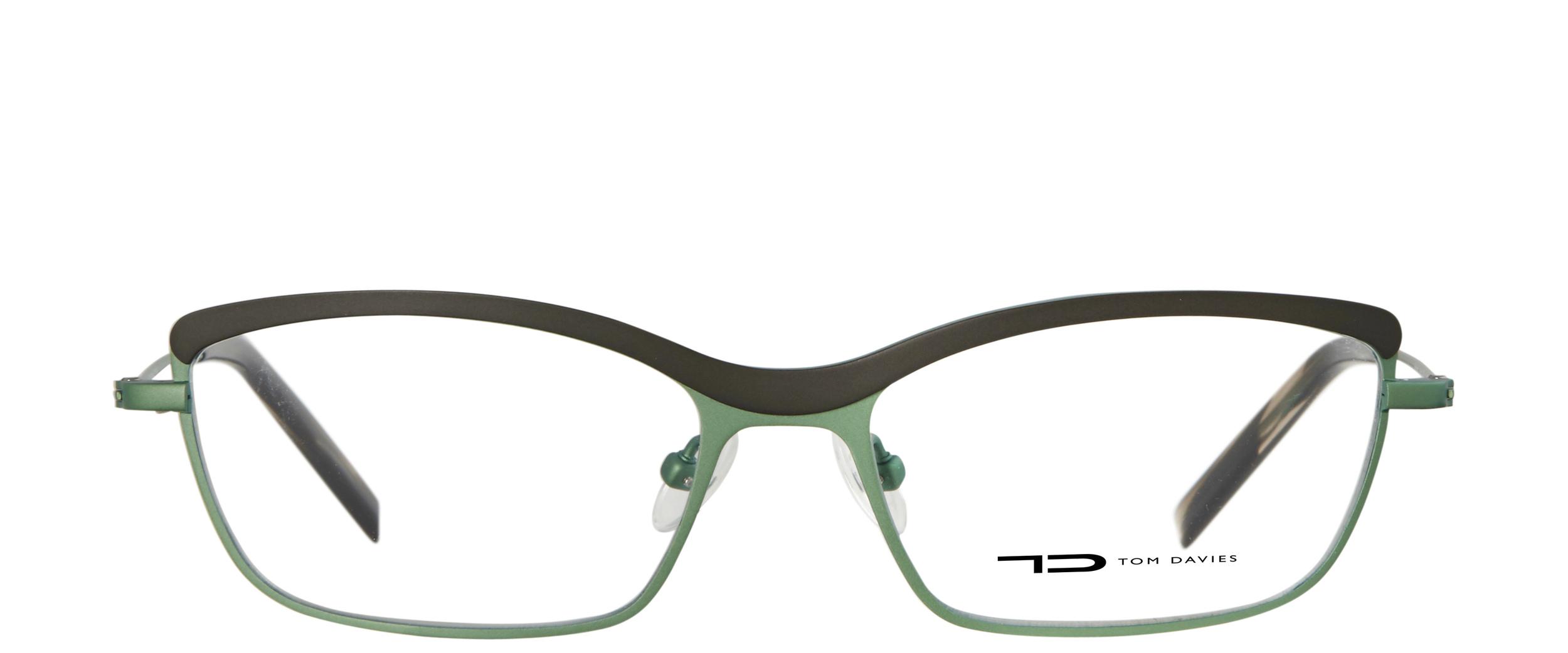TD Tom Davies Bespoke eyewear eye-bar sherwood park -edmonton 21518.jpg