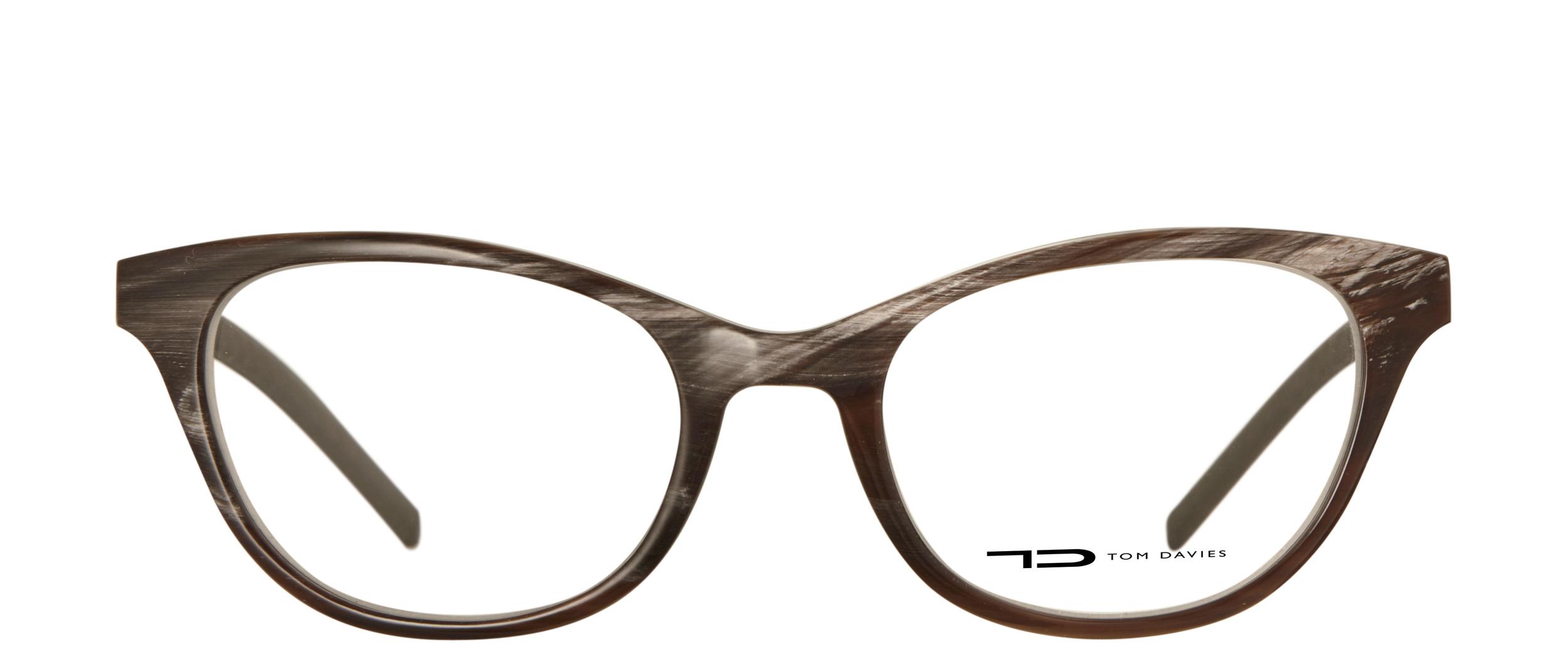 TD Tom Davies Bespoke eyewear eye-bar sherwood park edmonton - 22573_a.jpg