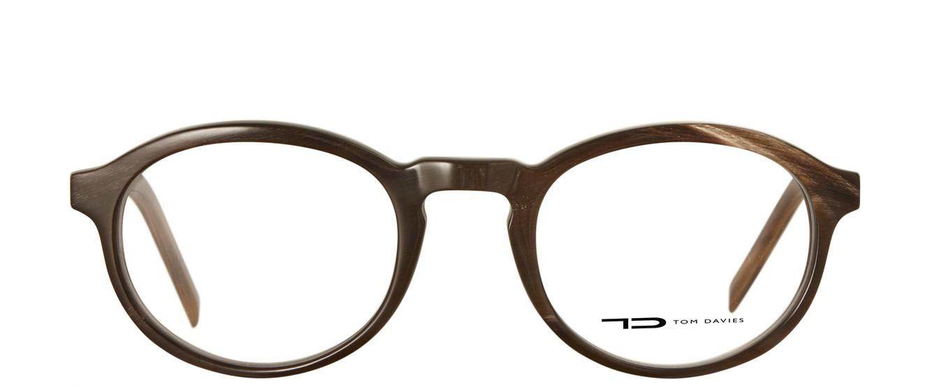 TD Tom Davies bespoke eyewear eye-bar sherwood park edmonton - 18651.jpg