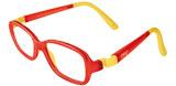 nano frames orange.jpg