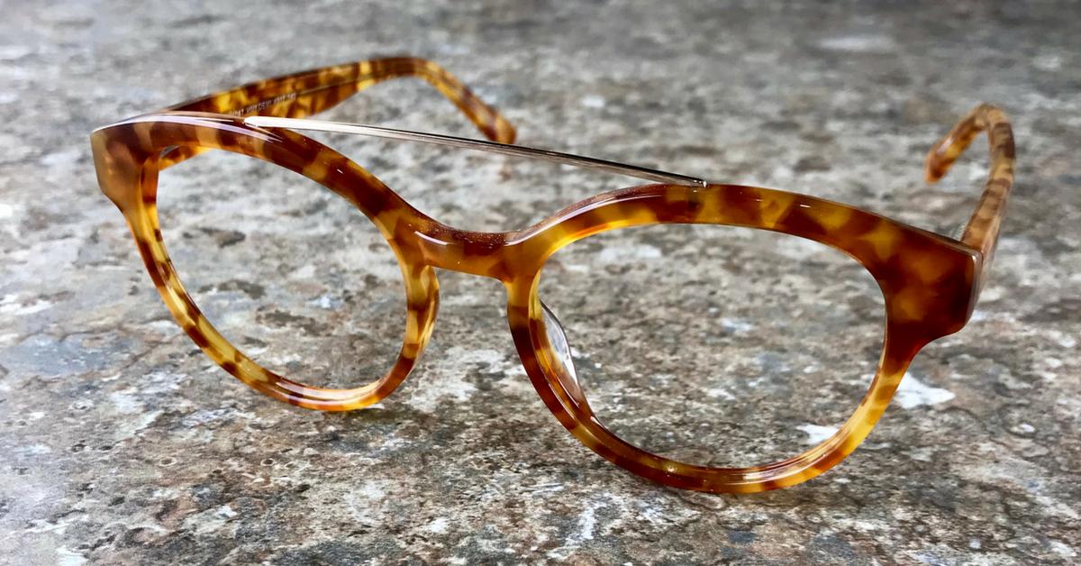 SparePair Eyewear #002.png