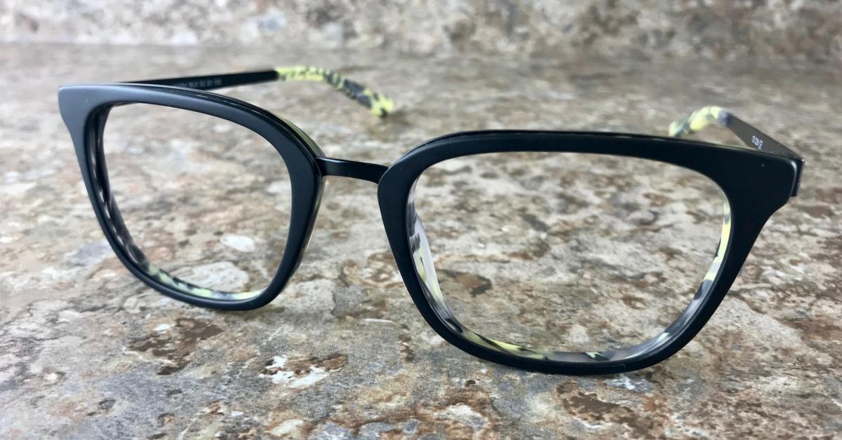 SparePair Eyewear #007.png