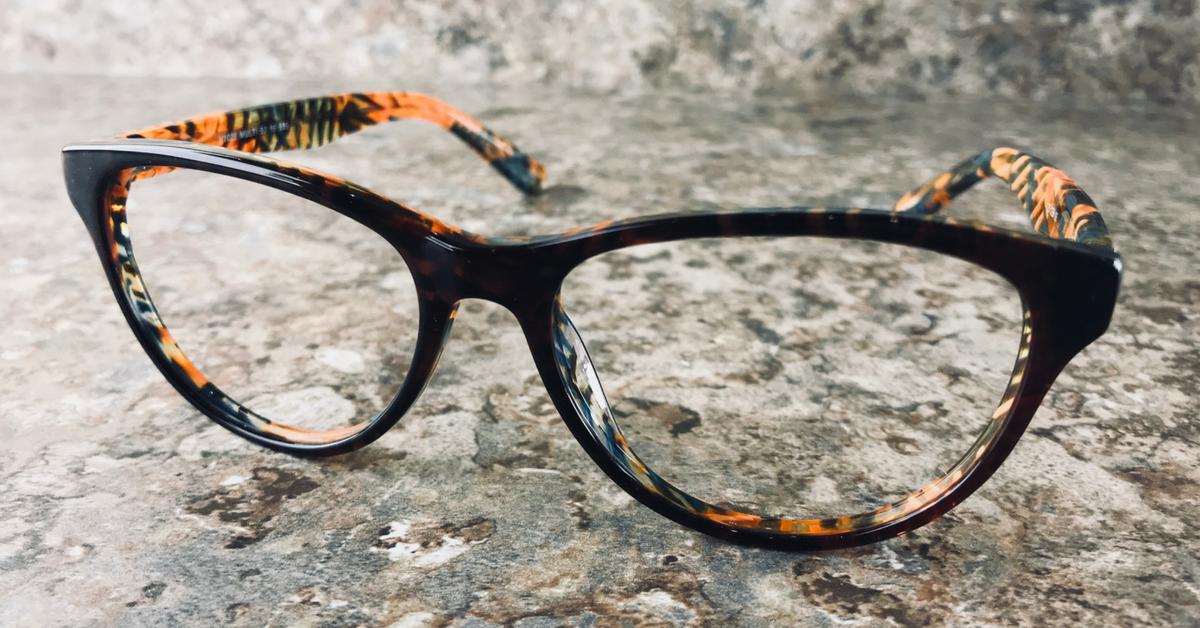 SparePair Eyewear #004.png