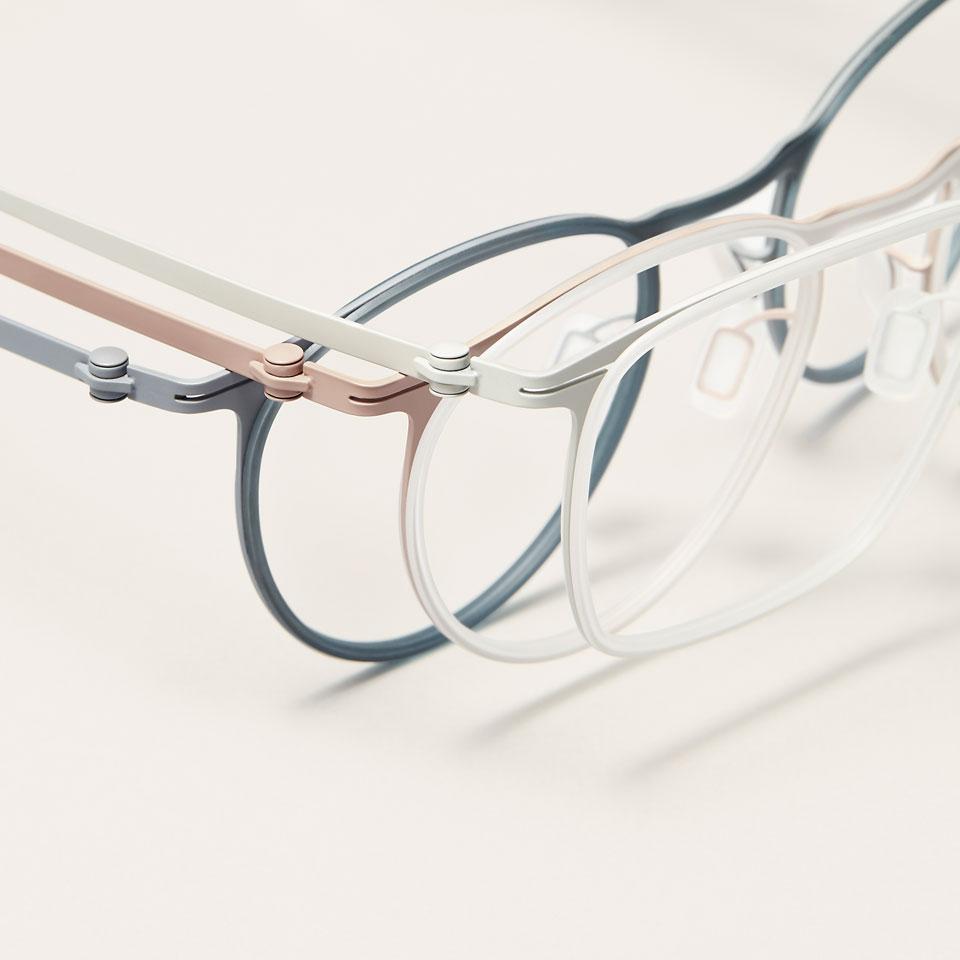 modo_eyewear_paper-thin_collection_eye-bar_sherwood_park.jpg