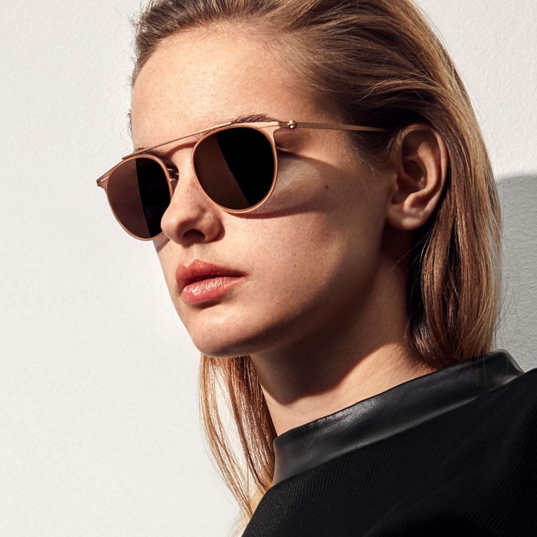 modo_sunglasses_rose_gold_solid_bridge_design.png