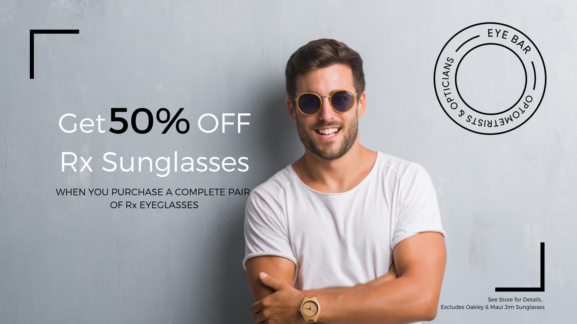 Copy of Get Rx Sunglasses.png