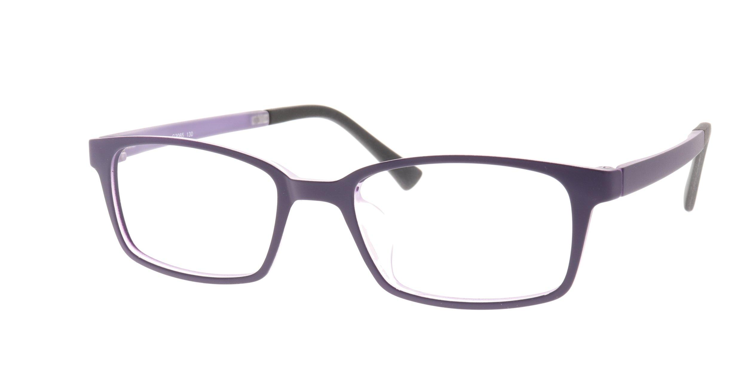 SparePair Eyewear 001.jpg
